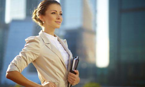 10 tips para emprender con el pie derecho