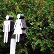 Sandra´s Corner: ¿Pueden los Millennials cerrar la brecha de género en el mundo laboral?