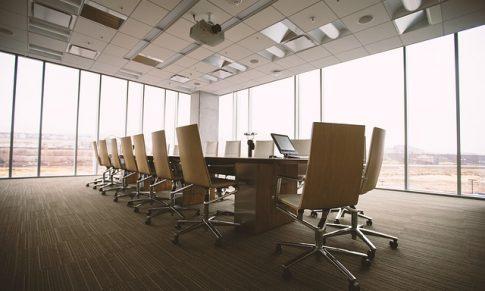 ¿Harta de reuniones que no sirven? Aquí van cinco tips