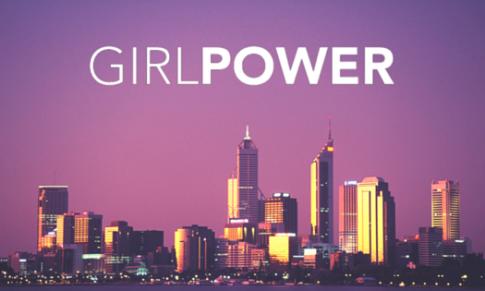 Ciudades top para que las mujeres emprendan