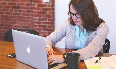 6 tips para aumentar tu productividad
