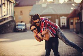 Los 'Deal breakers': clave para conseguir una pareja magnífica