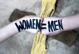 ¿Sabías que en UK ya es obligatorio declarar por ley la brecha salarial de género?