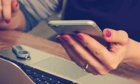 Femtech : mujeres y tecnología