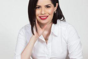 ¿Y qué es eso de Igualdad de Género? – por Marcia Benavides