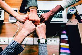 Según el WEPS Gender Gap Analysis Tool, así es como van avanzando algunas empresas hacia la igualdad de género