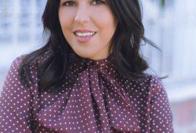 Cómo atraer mejores clientes que estén dispuestos a pagar tus precios, por Karina Arce