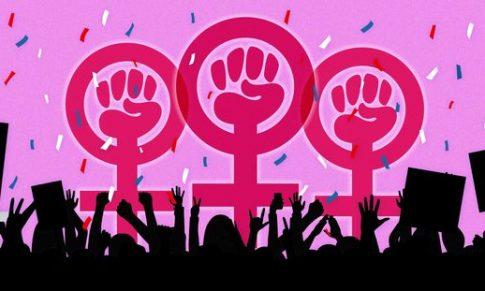 Efectividad de las cuotas de género en la política