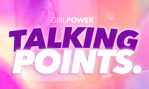 Talking Points: 8 de abril