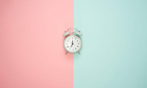 Me Time: ¿Cómo hacerlo efectivo?