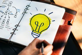 5 pasos para empezar tu negocio