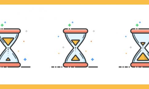 5 tips para llevar tu Time Management al próximo nivel