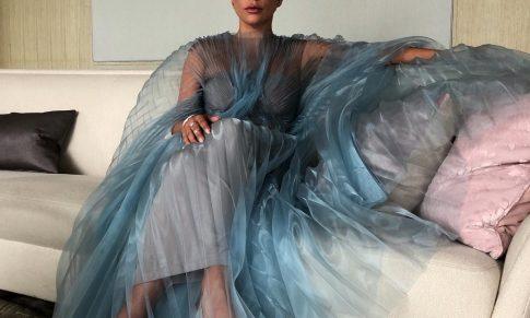 #AsDoneBy: Planea tu día como Lady Gaga