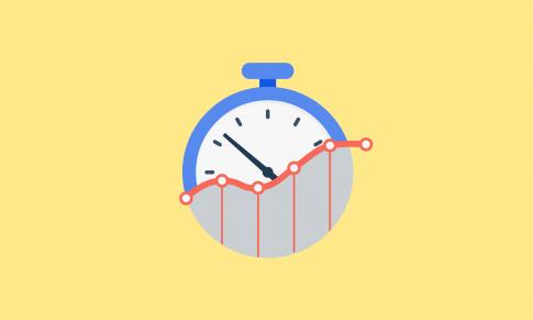 4 hábitos diarios que matan tu productividad
