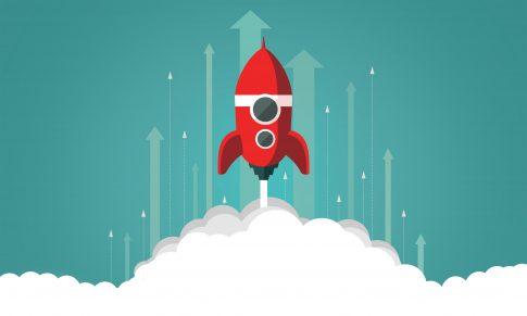 ¿Qué errores hacen las empresas mientras crecen?