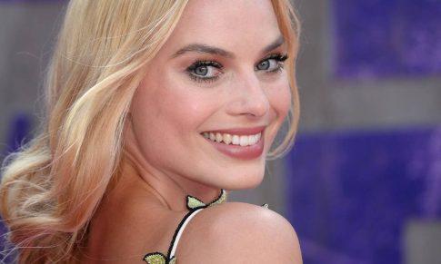 #AsDoneBy: SkinCare de Margot Robbie