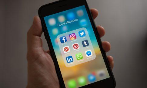 Autenticidad en redes sociales