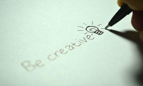 Por qué la creatividad no sólo es para los artistas