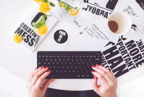 ¿Por qué las empresas buscan contratar a personas creativas?