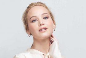 #AsDoneBy: Planea tu día como Jennifer Lawrence
