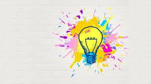 5 tips para ser más creativa
