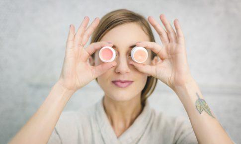 Cómo escoger el mejor suero para tu piel