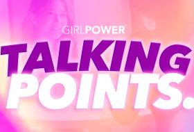 #TalkingPoints: 16 de diciembre 2019