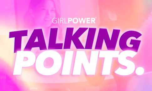 #Talking Points: 23 de diciembre 2019