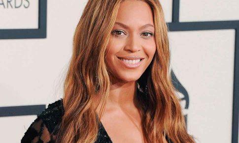 #AsDoneBy: Planea tu día como Beyoncé