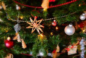 Qué hacer en Navidad en la CDMX