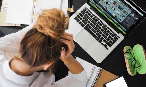 ¿Cómo, cuándo y por qué renunciar a tu actual trabajo?