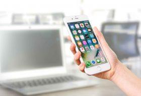 4 apps que te ayudarán a ser más creativa