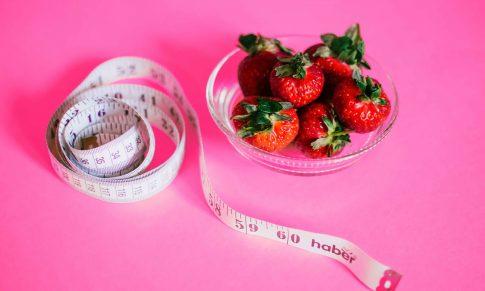 Intermittent Fasting: todo lo que tienes que saber