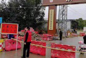 Situación post-covid19 en China: Innovación y nuevas tendencias