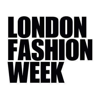 ¿Cómo fue el London Fashion Week sin desfiles de moda?