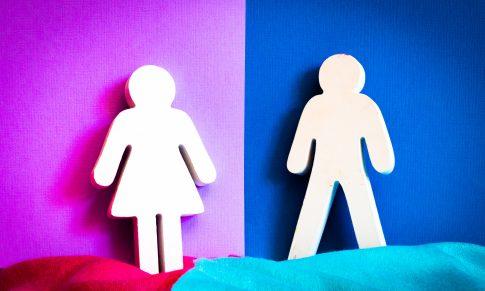 5 lecciones que podemos aprender de la pandemia de COVID-19 que nos llevarán hacia un mundo con más igualdad de género