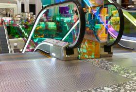 Saks Fifth Avenue reabre sus puertas en Fifth Avenue con una nueva estrategia