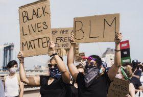 Esto están haciendo algunas empresas globales para combatir el racismo sistémico