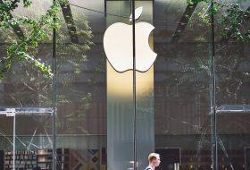 Esta es la iniciativa de Apple para no generar ningún impacto ambiental en el 2030