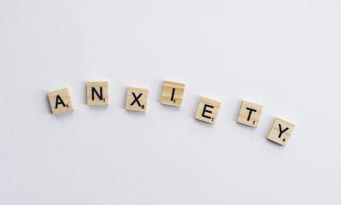 ¿Por qué este año te tienes que enfocar en tu salud mental?