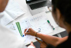 6 maneras en las que las empresas pueden usar la incertidumbre del Covid19 a su favor