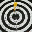 Reglas de oro para establecer metas y objetivos