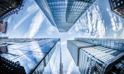 4 cosas que van a redefinir la manera en la que trabajamos para 2025