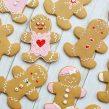 Cómo sacarle el mayor provecho a tu Navidad en plena pandemia
