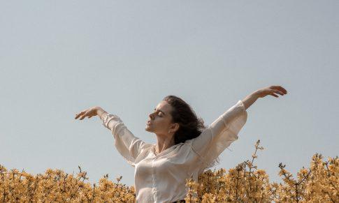 7 tendencias en wellness para el 2021 que no te puedes perder
