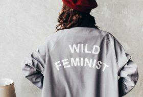 5 íconos feministas que nos inspiran a ser nuestra mejor versión cada día
