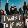 Cómo apoyar la lucha feminista desde casa