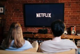 Las mejores series de empoderamiento femenino en Netflix