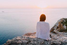 Hábitos mentales saludables para ser una mujer extraordinaria