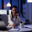 5 Apps que te ayudarán a gestionar tu empresa o emprendimiento.